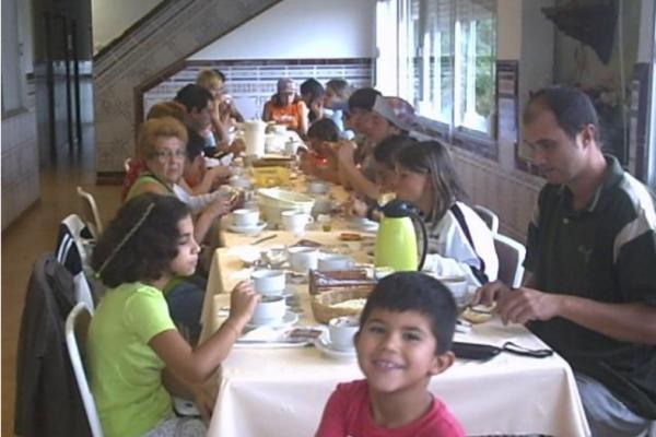 verano2006-278143AED-542A-BAD9-3308-22C94297E987.png