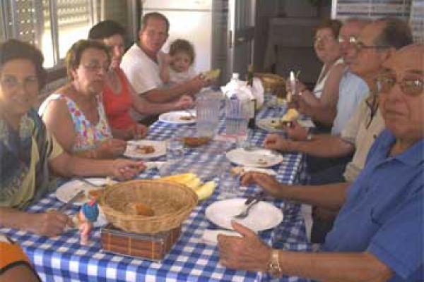 verano-2007-1891AF3A5-4070-4256-0BC8-17E29EBD150F.jpg