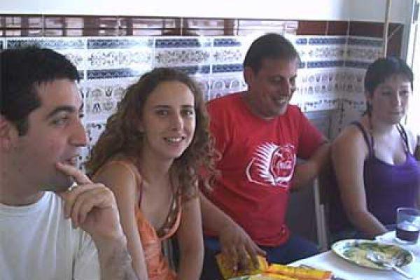 verano-2007-273C8A94A0-D4A0-A1E0-D161-32BE77FBEE3F.jpg