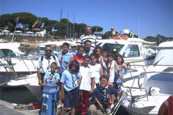 verano-2007-292858E591-D4BE-00D1-DEBC-28FF57289950.jpg