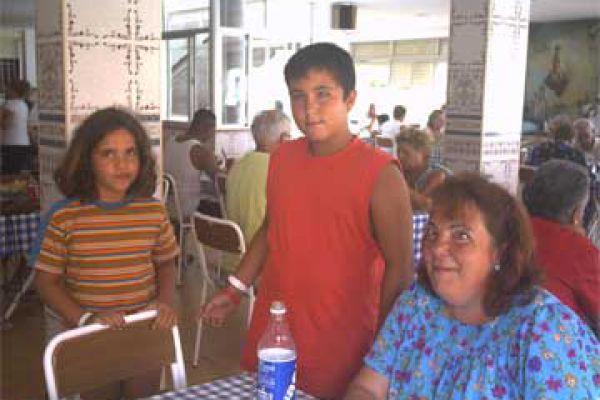 verano-2007-4122F69CA-80F4-5293-BEB4-EC89F46C82A5.jpg