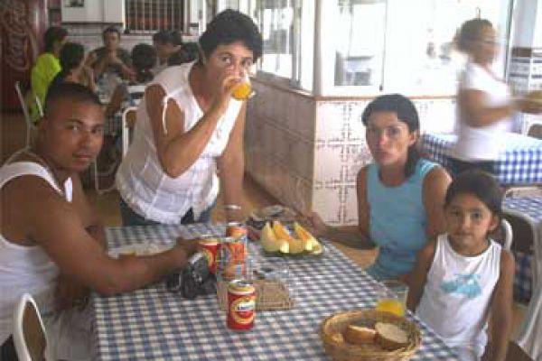 verano-2007-9C4CB0F6C-D683-1363-ED0E-A6121E235B98.jpg